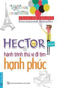 Hector và hành trình thú vị đi tìm hạnh phúc