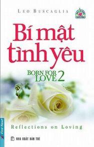 Bí mật tình yêu (Tập 2)