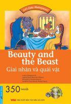 Happy Reader - Beauty and the beast (Giai nhân và Quái vật)