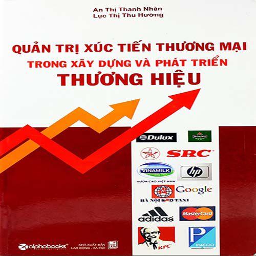 An Thị Thanh Nhàn - Lục Thị Thu Hường