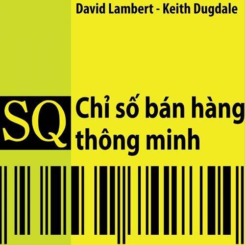 David Lambert Keith Dugdale