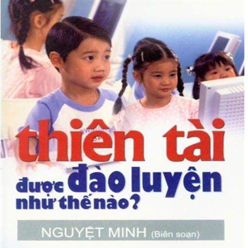 Nguyệt Minh