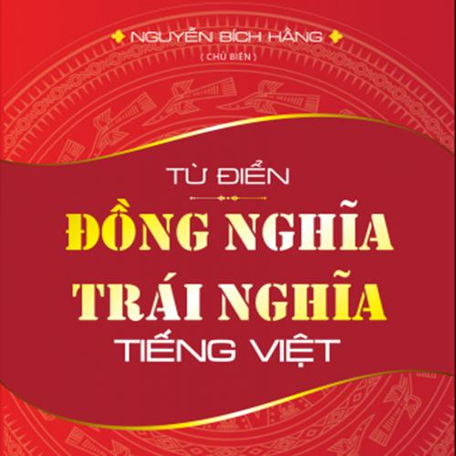 Nguyễn Bích Hằng (chủ biên)