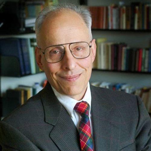 Herbert P.Bix