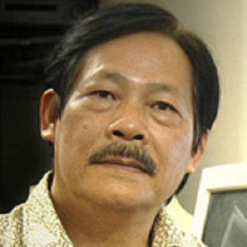 Nguyễn Đắc Như