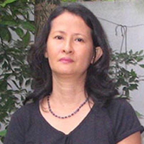 Quế Hương