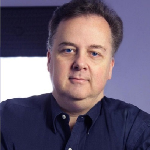 Jeffrey a. Wands