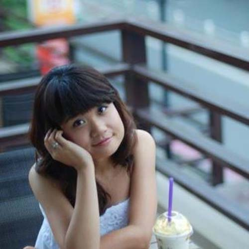 Trang Neko