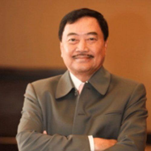 Huỳnh Bửu Sơn