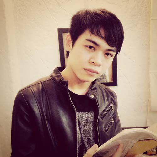 Lưu Quang Minh