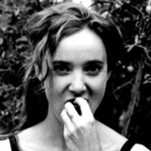Martine Morray