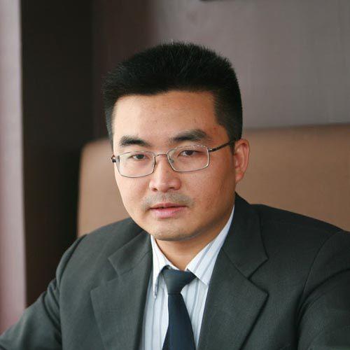 TS. Đào Xuân Khương