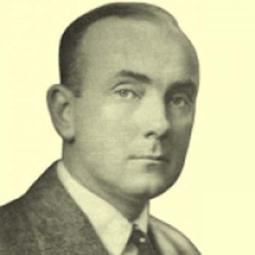 Walter R.Brooks