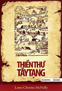 Thiền thư Tây Tạng
