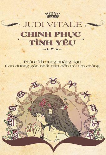 Chinh phuc tinh yeu