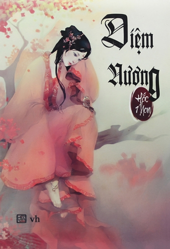 Diem Nuong