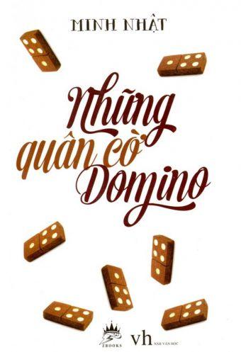 Nhung quan co Domino