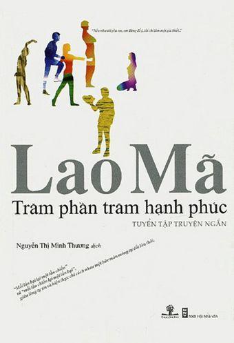Tram phan tram hanh phuc