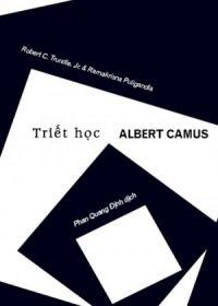 Triết học Albert Camus