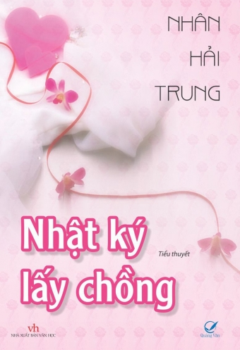 Nhat ky lay chong