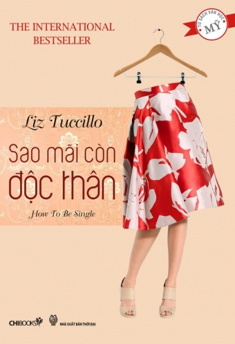 Sao mai con doc than