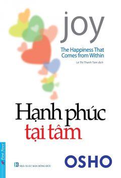 Hạnh phúc tại tâm
