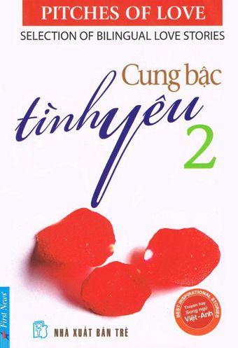 Cung bac tinh yeu - Tap 2