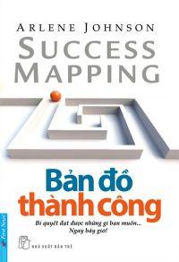 Bản đồ thành công