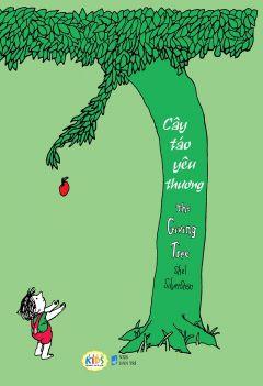 Cây táo yêu thương - The giving tree (song ngữ)