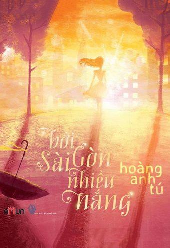 Boi Sai Gon nhieu nang