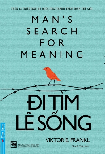 Di tim le song