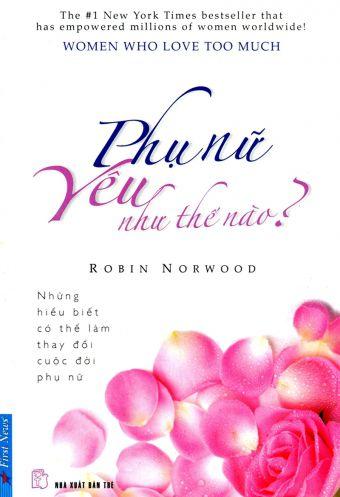 Phu nu yeu nhu the nao?