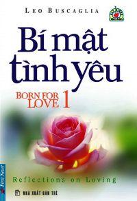 Bí mật tình yêu 1