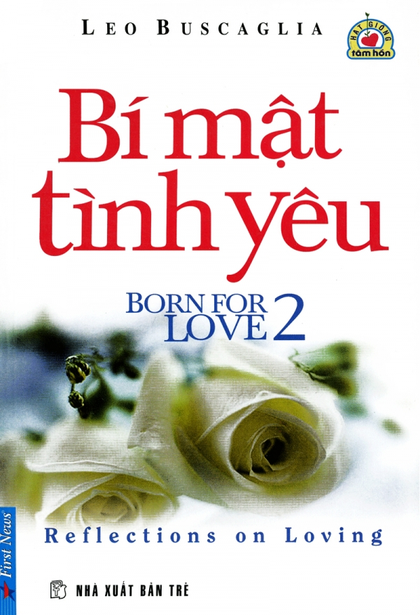 Bí mật tình yêu 2