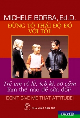 Dung to thai do do voi toi