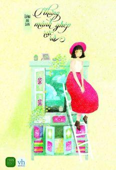 Quỳnh Anh Shyn - Những mảnh ghép rực rỡ