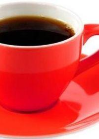 Vị ngọt của cà phê... không đường