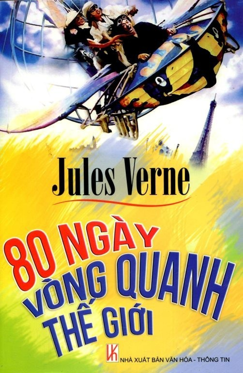 80 ngay vong quanh the gioi