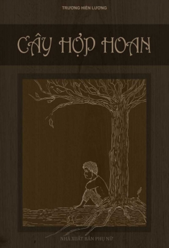 Cay hop hoan
