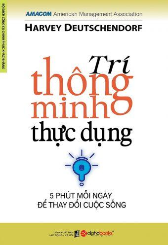 Tri thong minh thuc dung