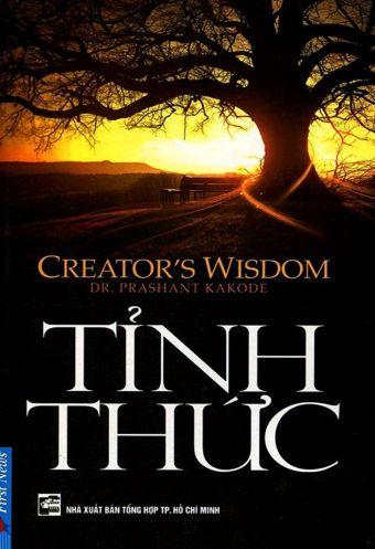 Tinh Thuc