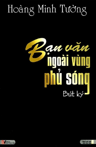 Ban van ngoai vung phu song