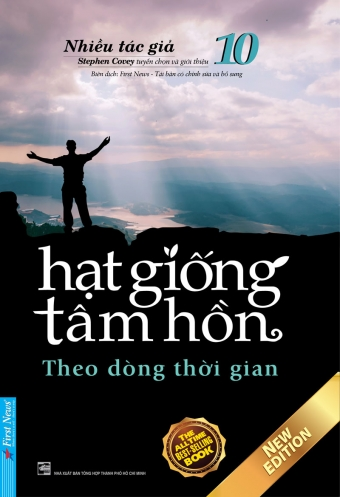 Hat giong tam hon - Tap 10 - Theo dong thoi gian