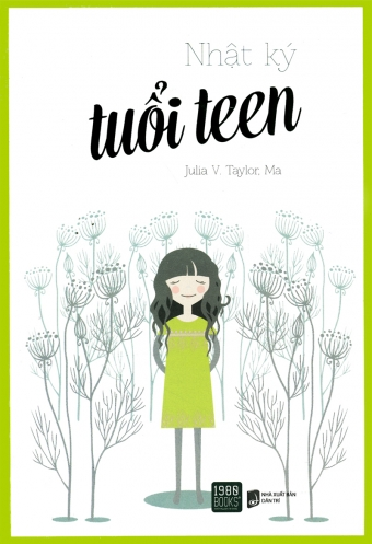 Nhat ky tuoi teen