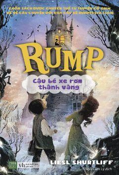 Rump - Cậu bé xe rơm thành vàng