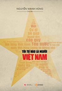 Tôi tự hào là người Việt Nam