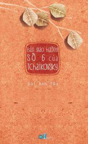 Bản giao hưởng số 6 của Tchaikovsky