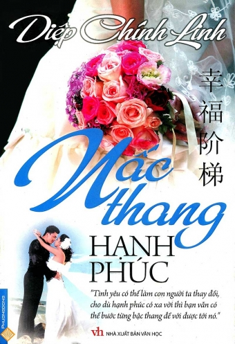 Nac thang hanh phuc