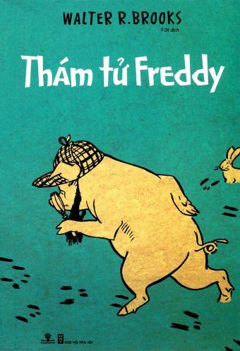 Tham tu Freddy
