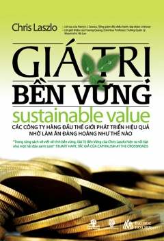 Giá trị bền vững